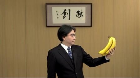 Nintendo: nada de grandes conferencias en el E3 2013