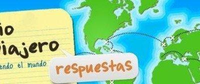 ¿Contratáis datos para llevar internet en el móvil cuando viajáis? La pregunta de la semana