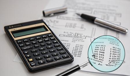 La inconsistencia fiscal no implica fraude, pero si una posible inspección