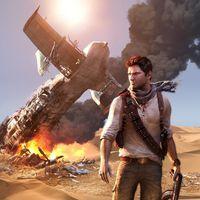 Llévate gratis Uncharted: The Nathan Drake Collection y Journey con Play at Home, la iniciativa de Sony para que te quedes en casa