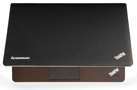 Lenovo ThinkPad Edge S430, primer portátil Windows con Intel Thunderbolt