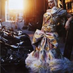 Foto 15 de 28 de la galería annie-leibovitz en Trendencias