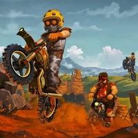 Trials Frontier: análisis
