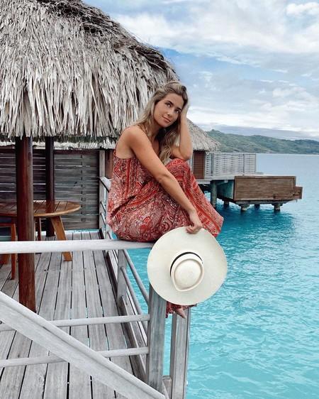 13 novedades beauty del mes de julio que sumar a nuestra maleta de verano