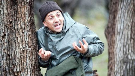 'La noche de José Mota' llega el jueves a Telecinco