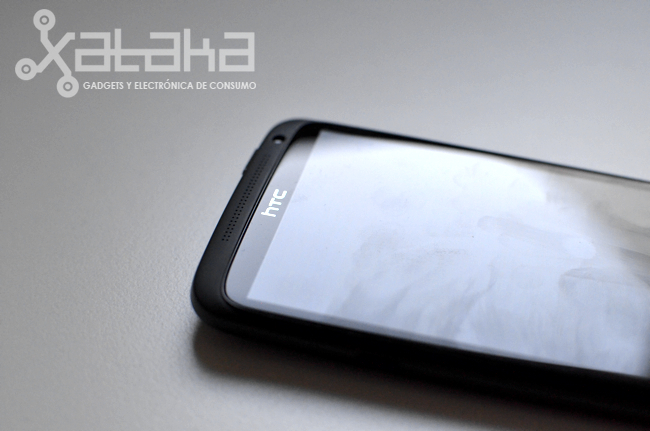 Foto de HTC Sense 4.0 ejemplos (39/39)