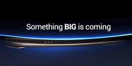 Google y Samsung posponen Evento del 11 de Octubre