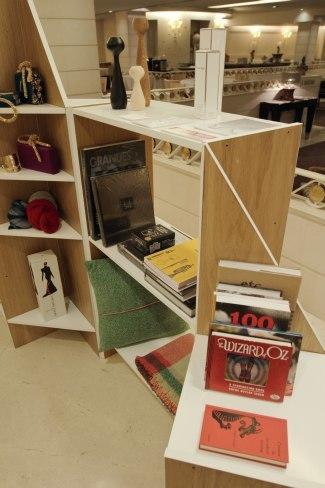 nh-edition-shop-libros