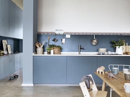 Cf18 Consumer Inviting Rye Kitchen2 Highres