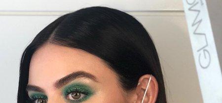 Descubrimos los secretos de belleza de los Teen Choice Awards 2018 en Instagram