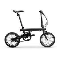 La bicicleta plegable eléctrica y el segway de Xiaomi ya se pueden comprar oficialmente en México, estos son sus precios