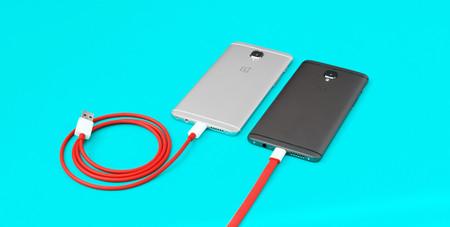 OnePlus 3T, la renovación del 'flagship killer' de OnePlus ya se puede comprar en España