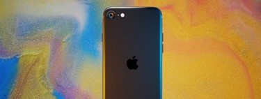 "Este concepto en vídeo del ""iPhone 9"" trae de vuelta el color Jet Black"
