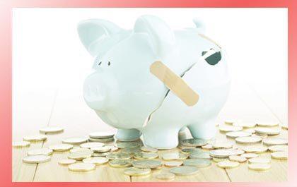 Decálogo de Consejos Fiscales para ahorrar en la declaración de la renta