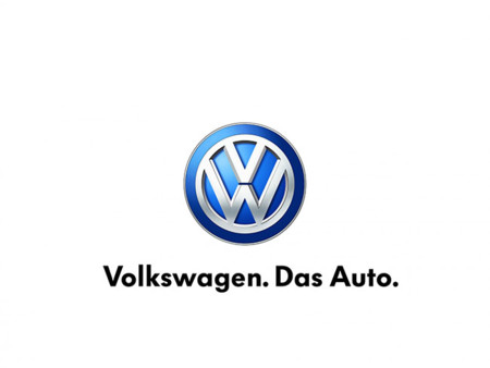 Volkswagen recibe otro gancho a la mandíbula,  Audi  demanda por el caso #DieselGate