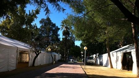 Disfruta de la 'XI Semana de la Ciencia y la Tecnología' de Murcia este fin de semana