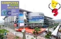 Feria E3 y Computex 2009 en Xataka