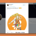 """""""Memes maliciosos"""", cómo un nuevo tipo de malware está aprovechándose de código oculto en las imágenes de Twitter"""