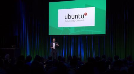 Uno de los desarrolladores de Wine siembra las dudas sobre si lo adaptará o no a Ubuntu 19.10