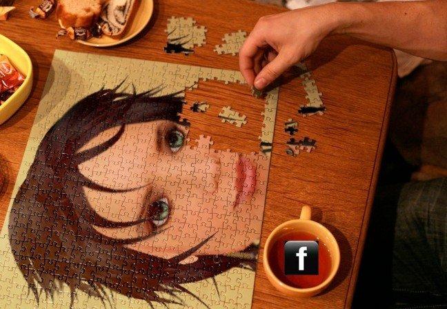 reconocimiento-de-caras-facebook.jpg