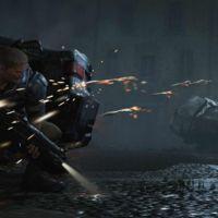 The Coalition nos ofrece ocho consejos sobre el multijugador de Gears of War 4
