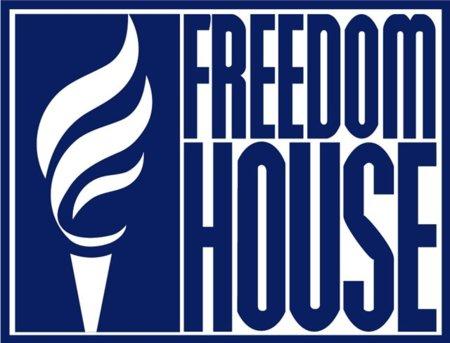 Freedom House: La represión gubernamental sobre blogueros y activistas digitales va a más