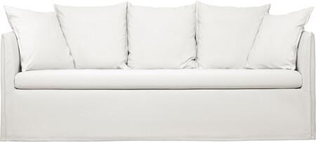 Westwing Sofa Mila 3 Plazas 699eur
