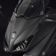 Foto 15 de 32 de la galería yamaha-t-max-2012-detalles en Motorpasion Moto