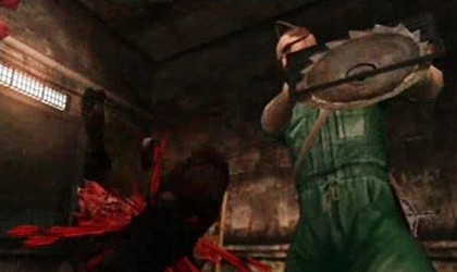Manhunt 2 SIN censura en movimiento (actualizado)