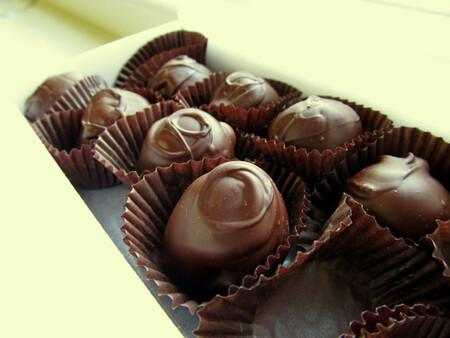 Consejos para degustar un delicioso chocolate