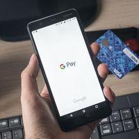 Google quiere ser nuestro próximo banco y ofrecerá cuentas corrientes a partir del año que viene, según el WSJ
