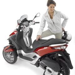 piaggio-mp3-yourban-un-modelo-que-complementa-la-gama