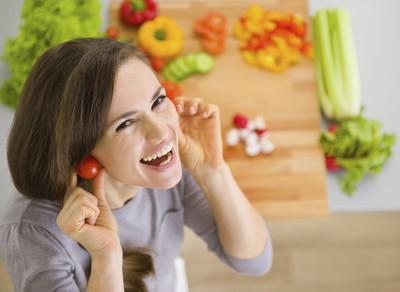 Doce mitos de la alimentación al descubierto: verdades y mentiras