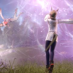 Foto 16 de 18 de la galería dissidia-final-fantasy en Vida Extra