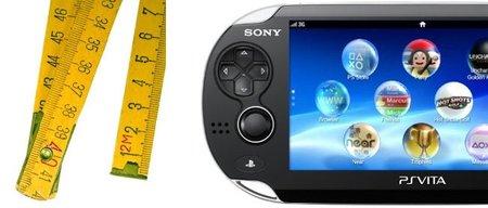 El precio de los títulos en PS Vita podría adaptarse según el juego para combatir a los juegos de móvil