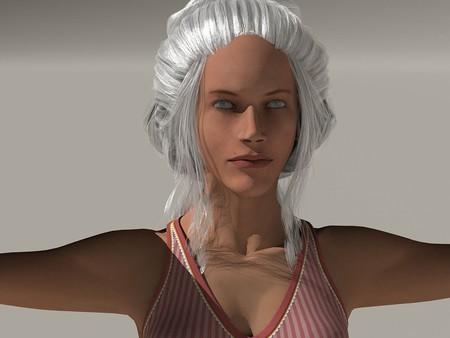 El origen de la alopecia y de las canas deja de ser un misterio
