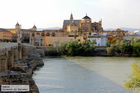 Paseo gastronómico por Córdoba: la cocina de la Capital Iberoamericana de la Gastronomía (I)