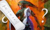 El próximo 'Zelda' requerirá WiiMotion Plus, si todo va bien