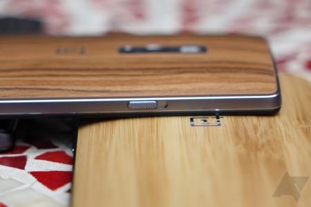 OnePlus 2 ya se deja ver en vivo, aquí los primeros vídeos y galerías fotográficas