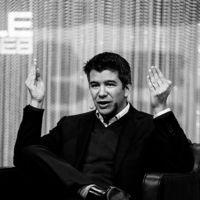Uber, a toda velocidad: Las cifras tras la nueva inyección de capital que negocia