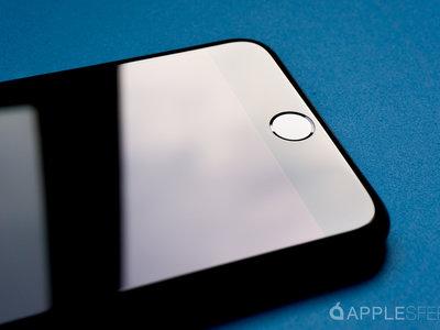 Ante una situación de emergencia, iOS 11 te permite desactivar el Touch ID de forma rápida para proteger tus datos