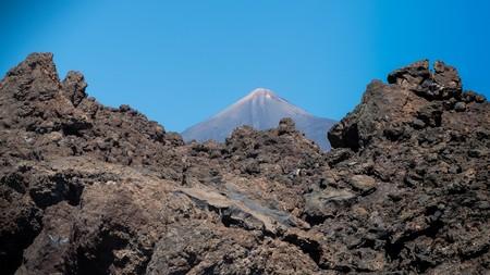 Teide 3556461 1920