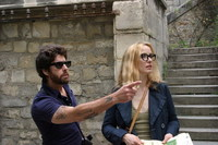 '2 Días en París', una eternidad en el cine