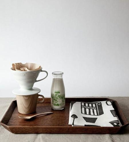 basicos-para-desayuno-en-cama-6-1.jpg