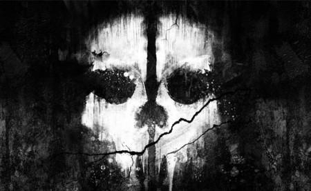 Los juegos cada vez son más y más caros de hacer. Algo que preocupa al productor de 'Call of Duty: Ghosts'