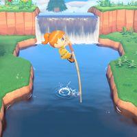 Otro nuevo vídeo imagina cómo sería Animal Crossing: New Horizons si recibiera las mejoras que tanto le pedimos