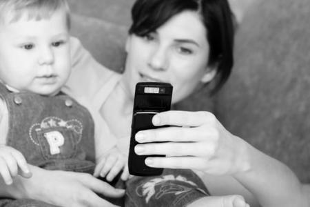 La OMS lanza una aplicación para recordarte las vacunas de tus hijos