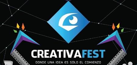 CreativaFest traerá animación, videojuegos y arte digital a Expo Santa Fe