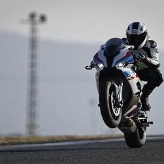 Foto 14 de 64 de la galería bmw-s-1000-rr-2019 en Motorpasion Moto
