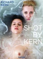Los desnudos de Richard Kern encienden los motores de La Térmica de Málaga